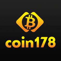 Coin178 Casino
