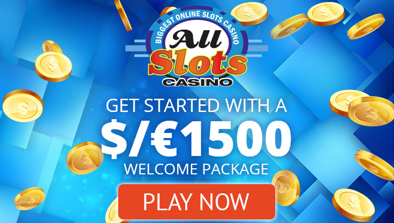 Get started with a €/$ 1500 welcome package