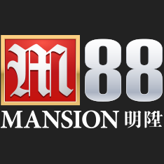 M88 Games