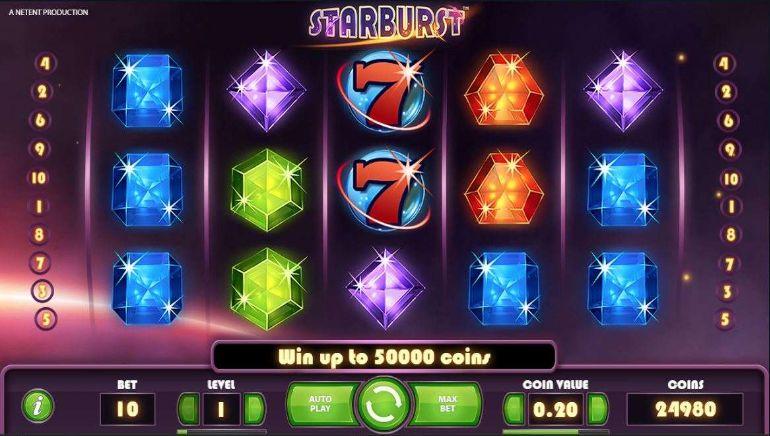 Twin Online Casino
